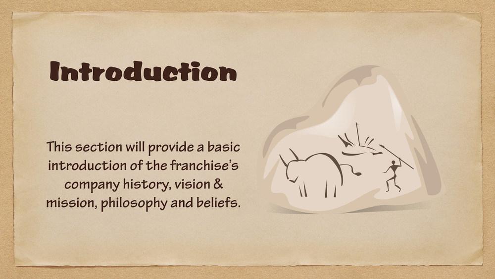 franchise-manual-content.002.jpeg