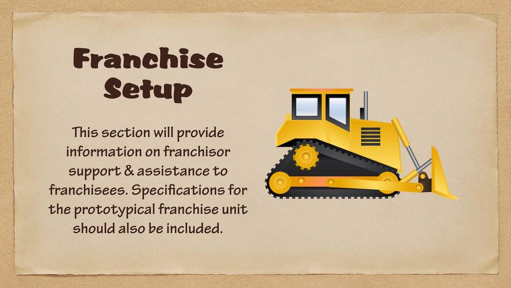 franchise-manual-content.003.jpeg