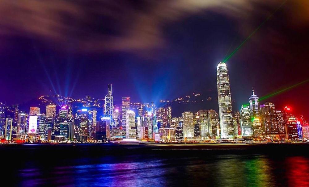 hong-kong-international-licensing-show-2016
