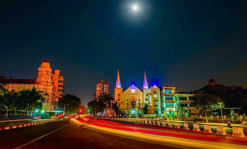 myanmar-international-franchise-sme-expo-2016