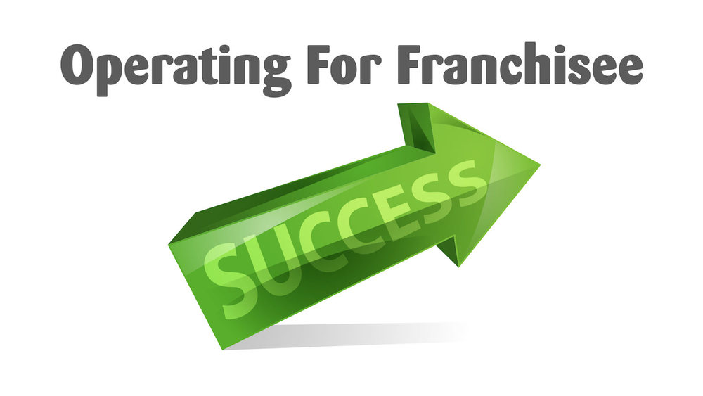 operating-for-franchisee-success.001.jpeg