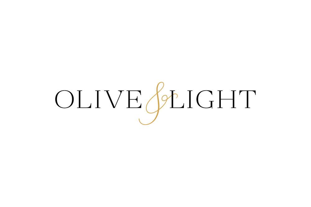 CRD-MaggieRichard-Olive&Light-LOGO2.jpg
