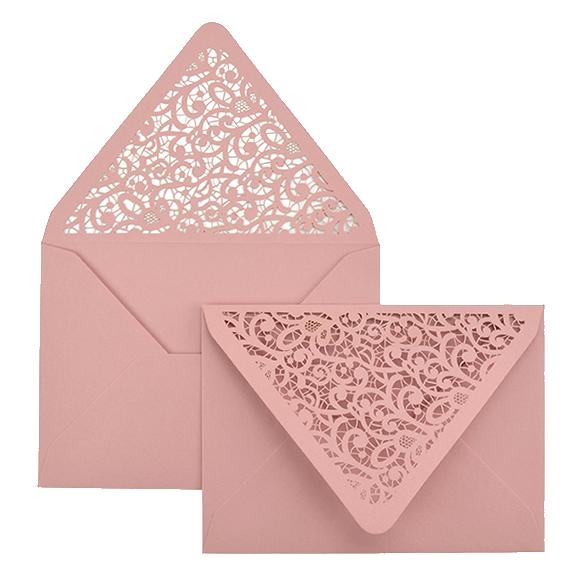 Laser-Envelope.png