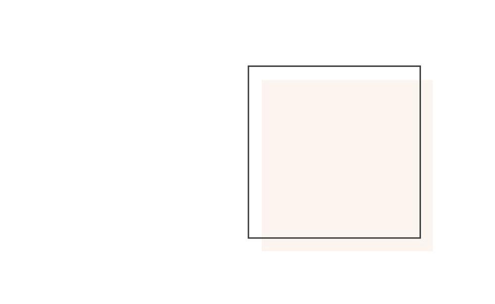 CRDLogoUpdate2018-InvitationGraphicSquare.jpg