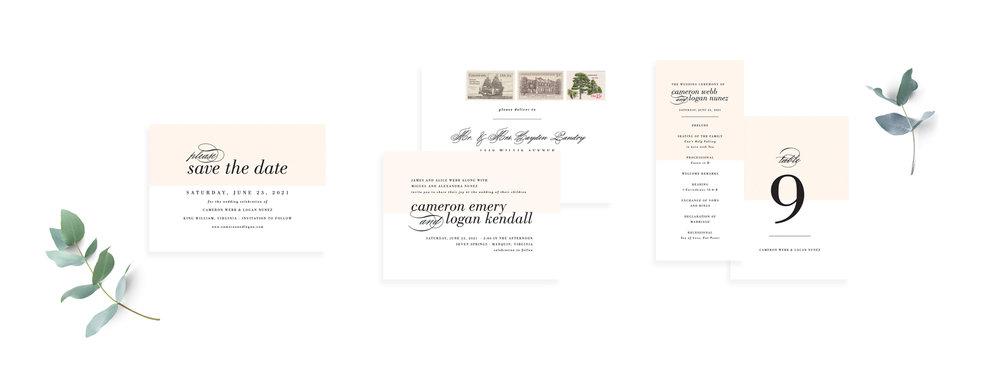 Collection-EndtoEnd-Addison.jpg
