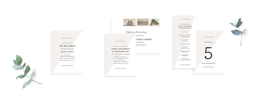 Collection-EndtoEnd-Carmen.jpg