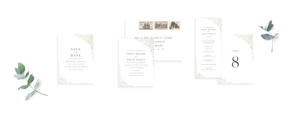 Collection-EndtoEnd-Knightley.jpg