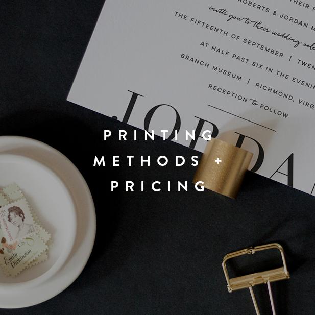 Icon-Pricing-O.jpg