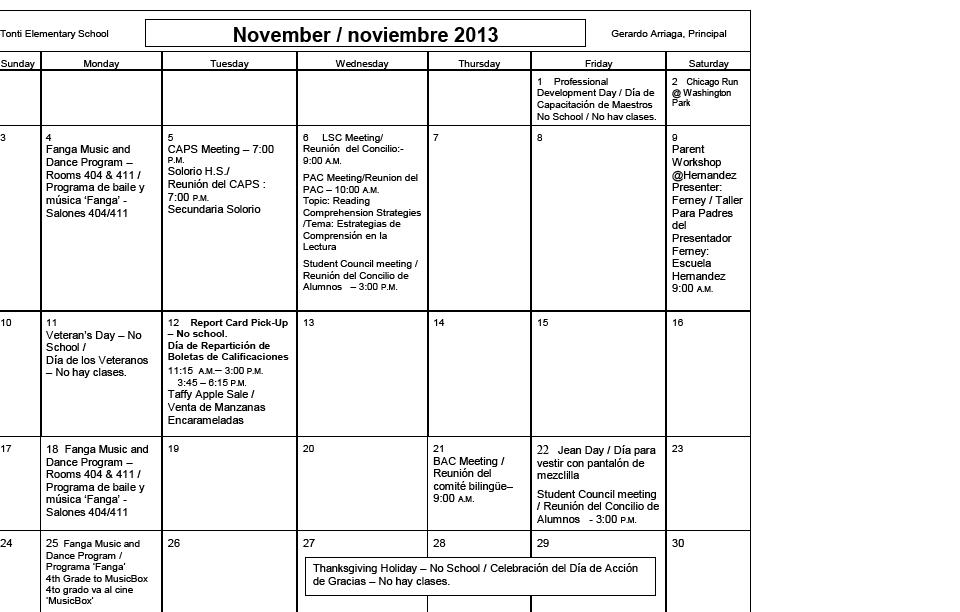 November 2013 Calendar.png