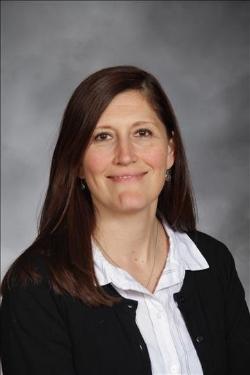 Christina Morales, Room 104 camorales1@cps.edu