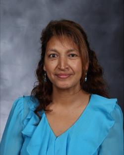 Maria Sanchez, Room 308 mgsanchez1@cps.edu