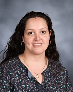Brenda Martinez blontiveros@cps.edu