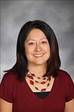 Rosa Vazquez   rvazquez@cps.edu