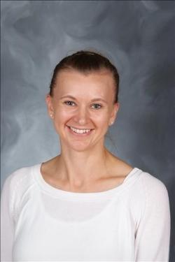 Kristen Derenthal, Room 401 kmderenthal@cps.edu