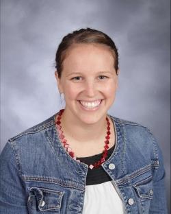 Jaclyn Leman, Room 413 jdleman@cps.edu