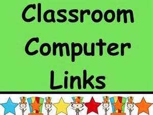 classroomlinks.jpg