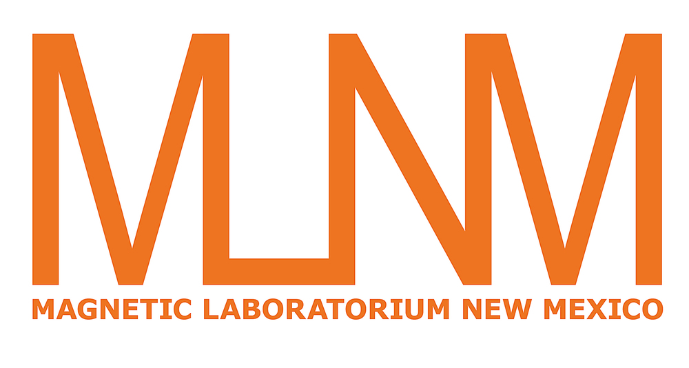 Magnetic Laboratorium New Mexico