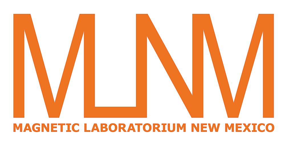 Magnetic Laboratorium New Mexico