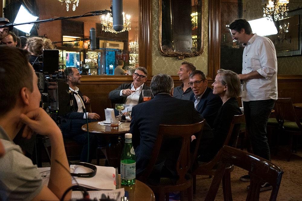 Bar-Basso024.jpg