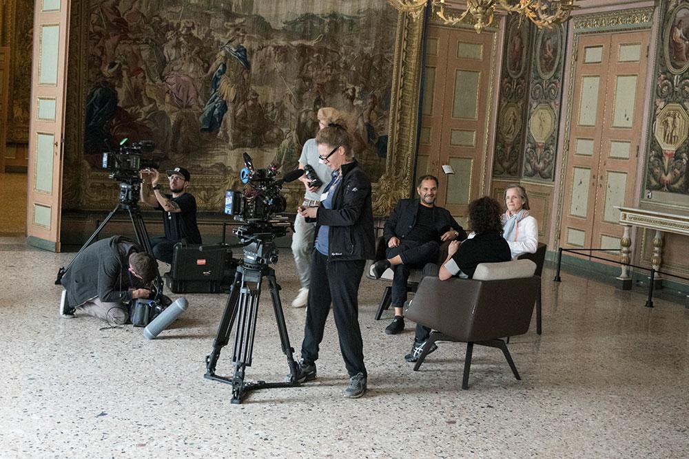 Palazzo-reale017.jpg