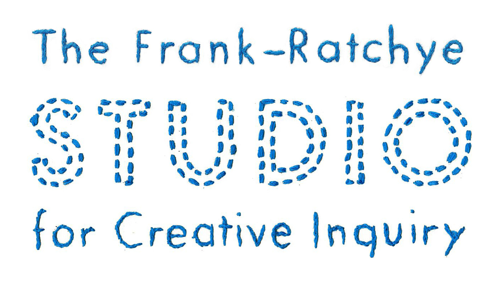 FRFAF_logo.jpg