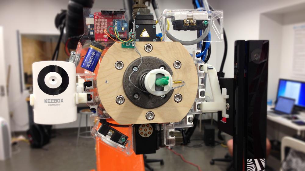 robot_prototype_v2b.jpg