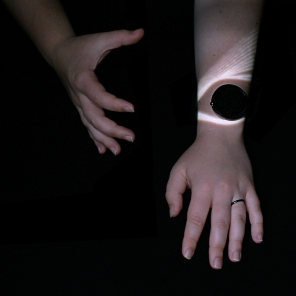 smartwatch sequence 5.png