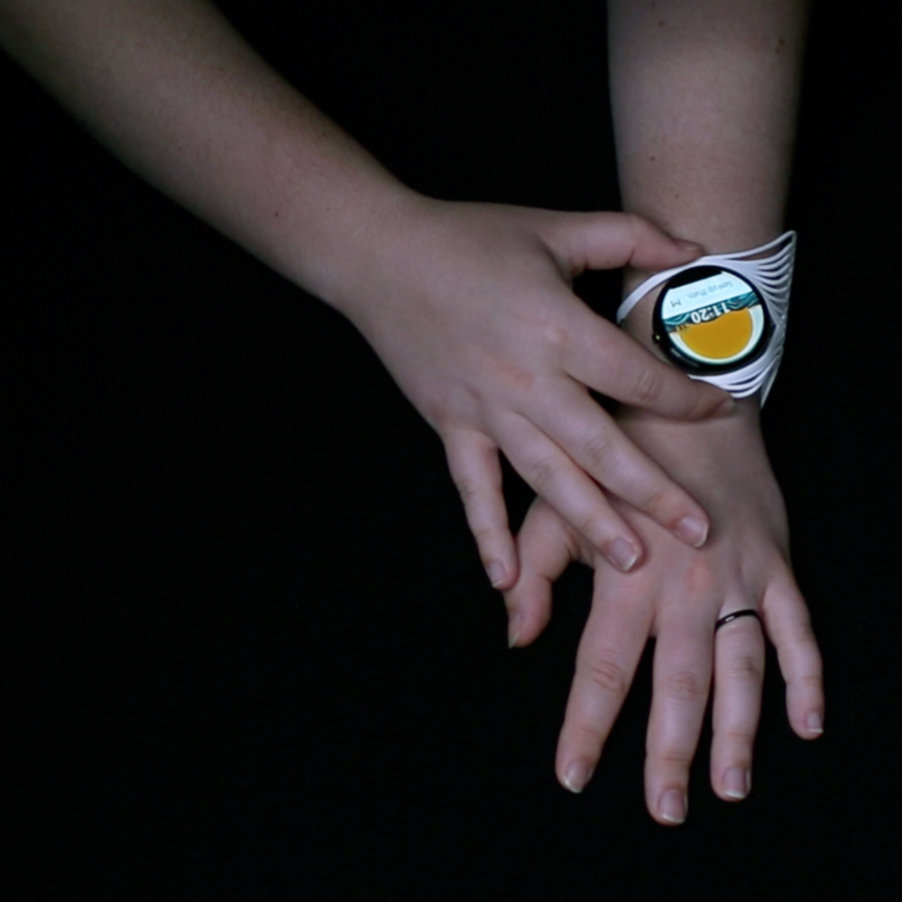 smartwatch sequence 7.png