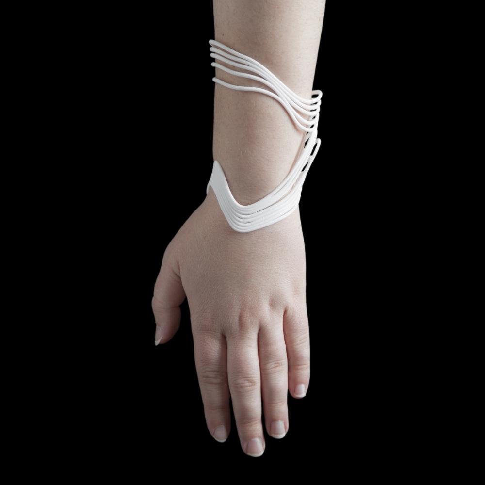tactum_bracelet_top.jpg