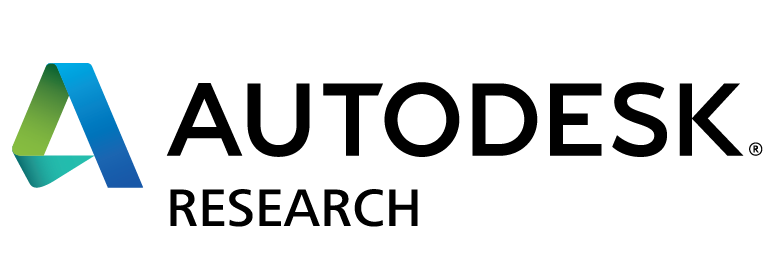 AutodeskResearchWithLogoWhite.png