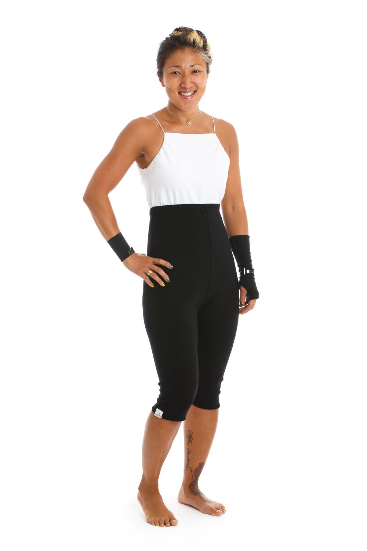 GIRAF UNDERWEAR VÄRMEBYXA   En värmebyxa i 100% merinoulltrikå. Bra passform med hög midja som ger ett optimalt skydd för mage-rygg och ljumskar. Passar bra att ha under t.ex tights, vanliga jeans eller joggingbyxor. Klicka för att läsa mer.