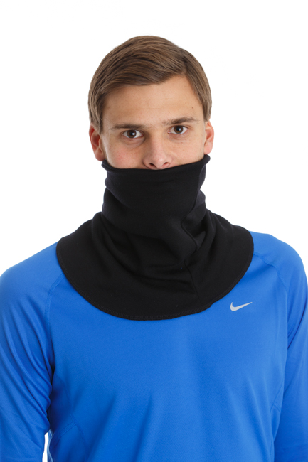 GIRAF WARMNECK   Giraf Warmneck is a merino wool product that protects your neck, throat and face.  It is developed in cooperation with elite athletes that spends alot of time outside in cold or wet weather.  Click to read more.