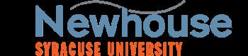 Newhouse at Syracuse University