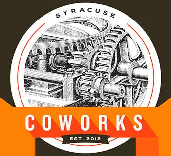coworks_logo.png