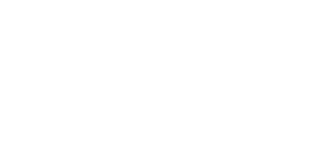white-oneida-air-systems-logo.png