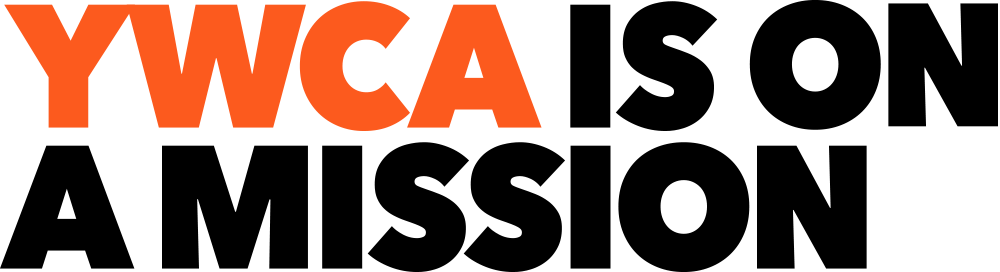 YWCA_MISSION_ALT_STACKED_RGB.png
