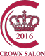 Guinot-Crown-Salon-2016.png