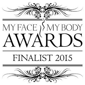 LipofirmPRO-AwardFinalist2015.jpg