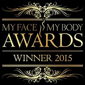 LipofirmPRO-AwardWinner2015.jpg