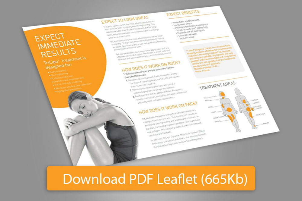 Download-LipoformPRO-Leaflet2015.jpg
