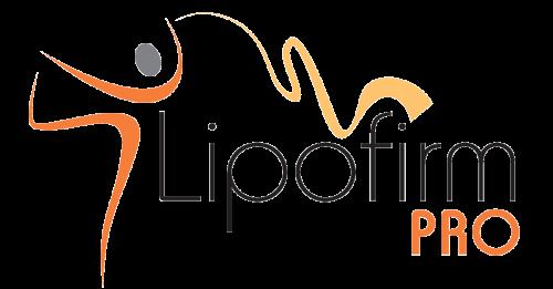 LipofirmPRO-Logo.png