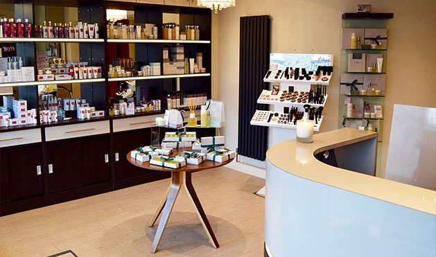 Beauty-Products-Hull.jpg