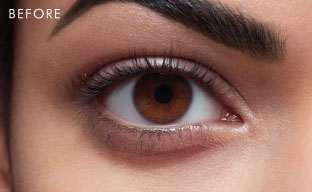 SVS-Lashes-Before.jpg