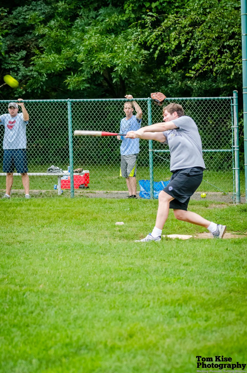 HPS-Softball-0509.jpg