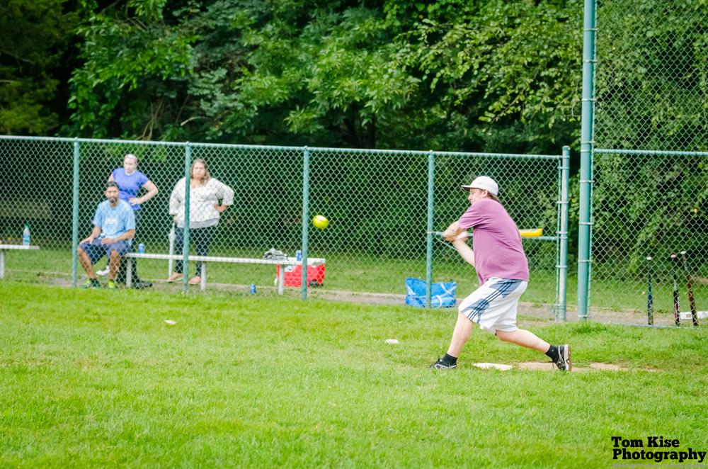HPS-Softball-0524.jpg