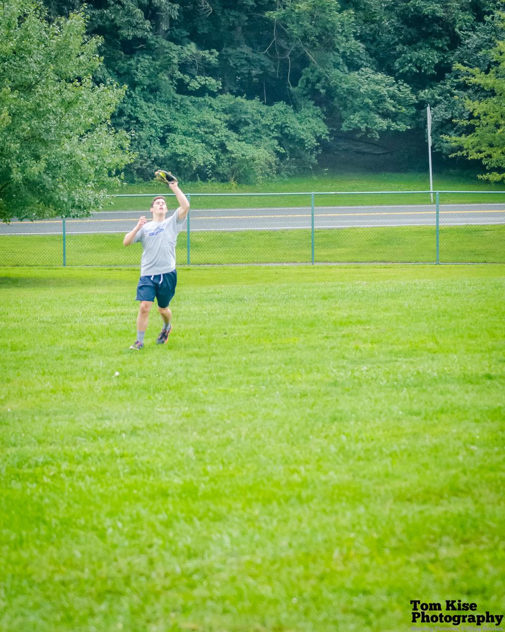HPS-Softball-0549.jpg