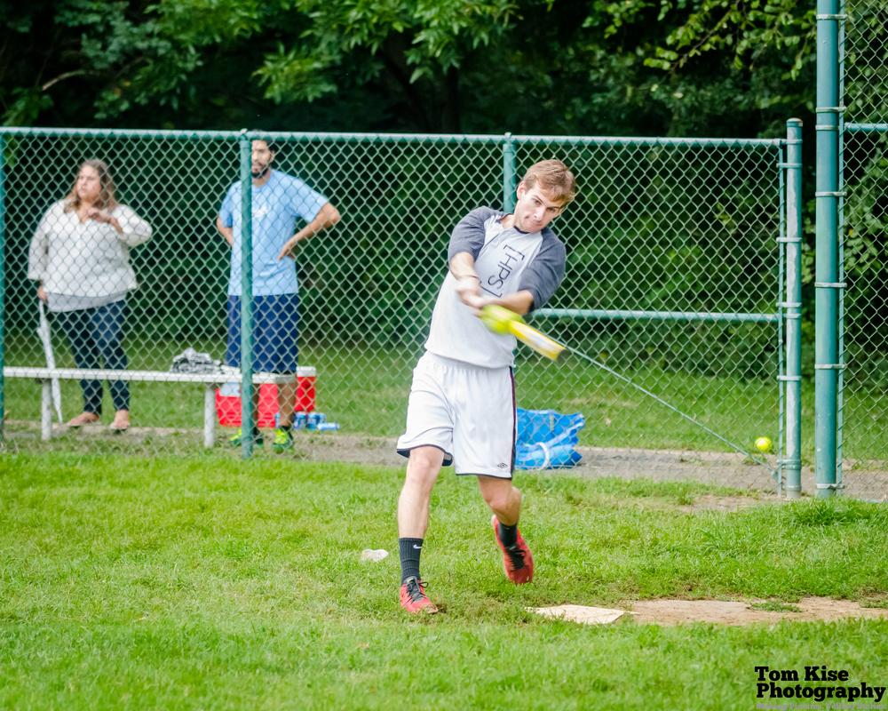 HPS-Softball-0583.jpg