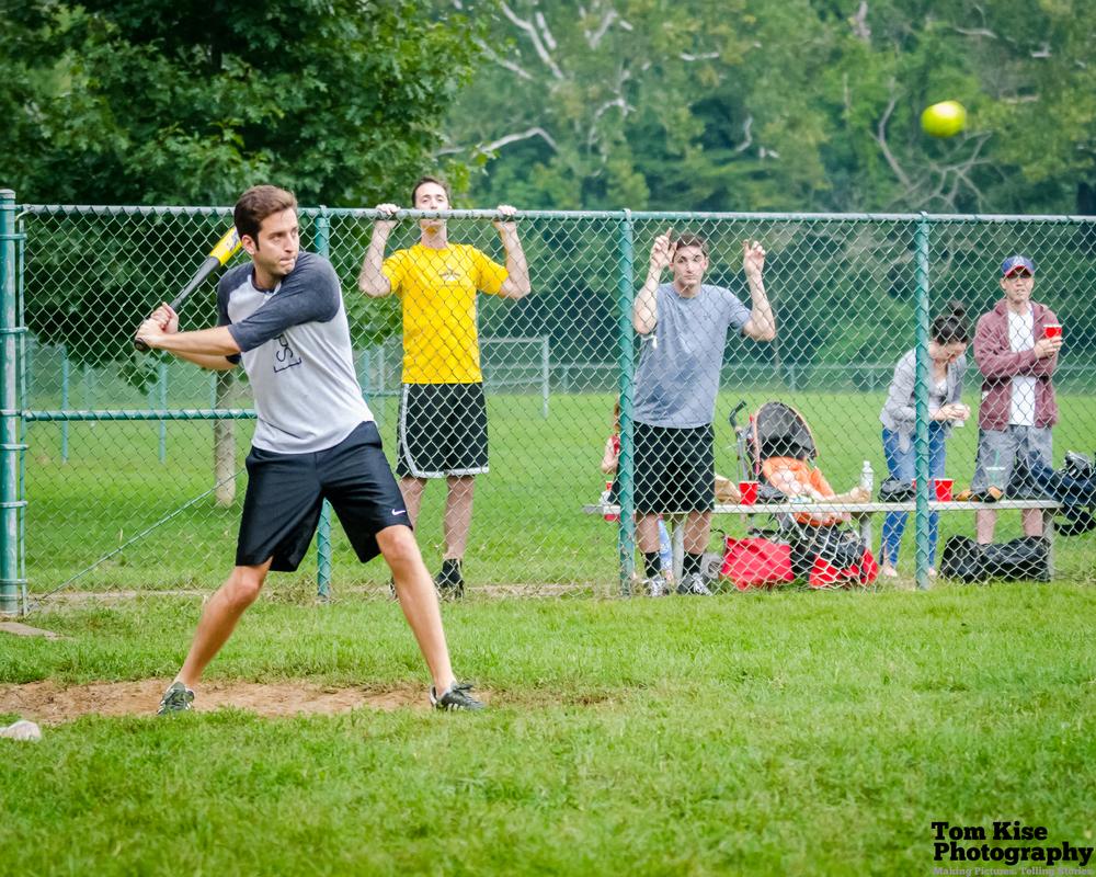 HPS-Softball-0642.jpg
