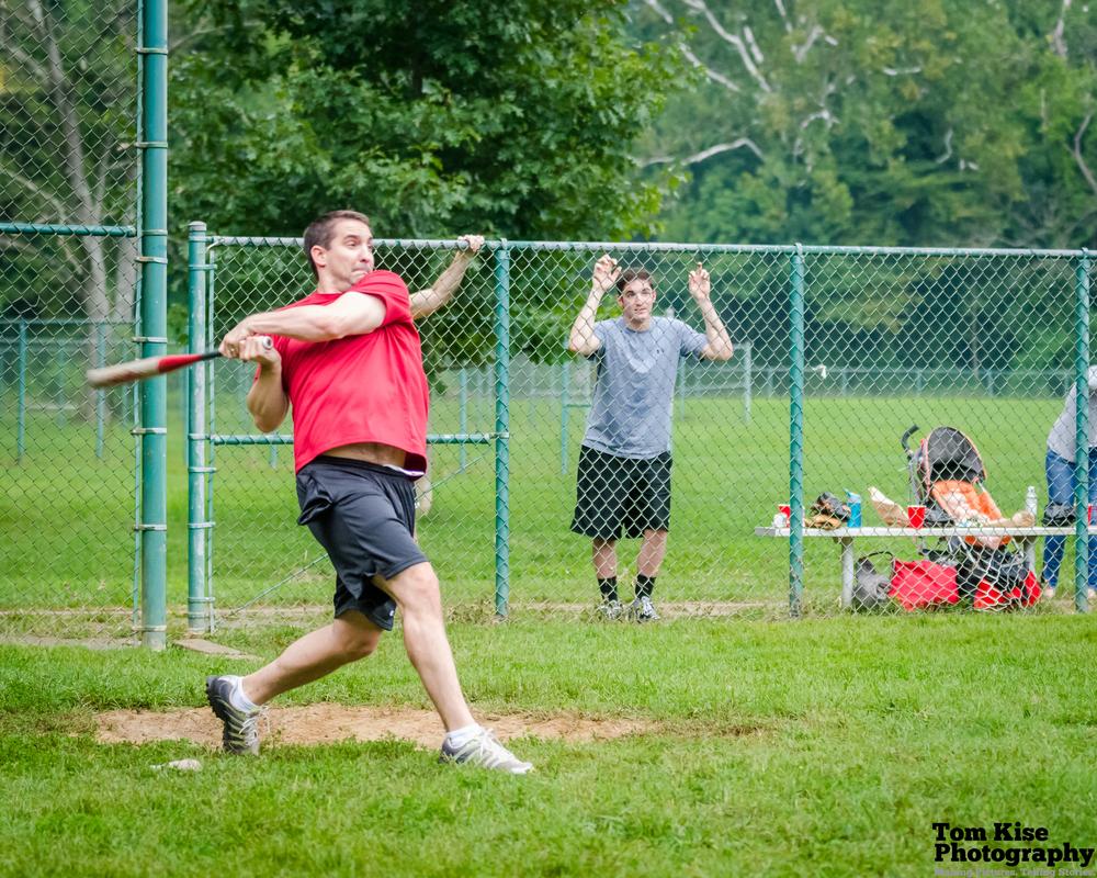 HPS-Softball-0659.jpg