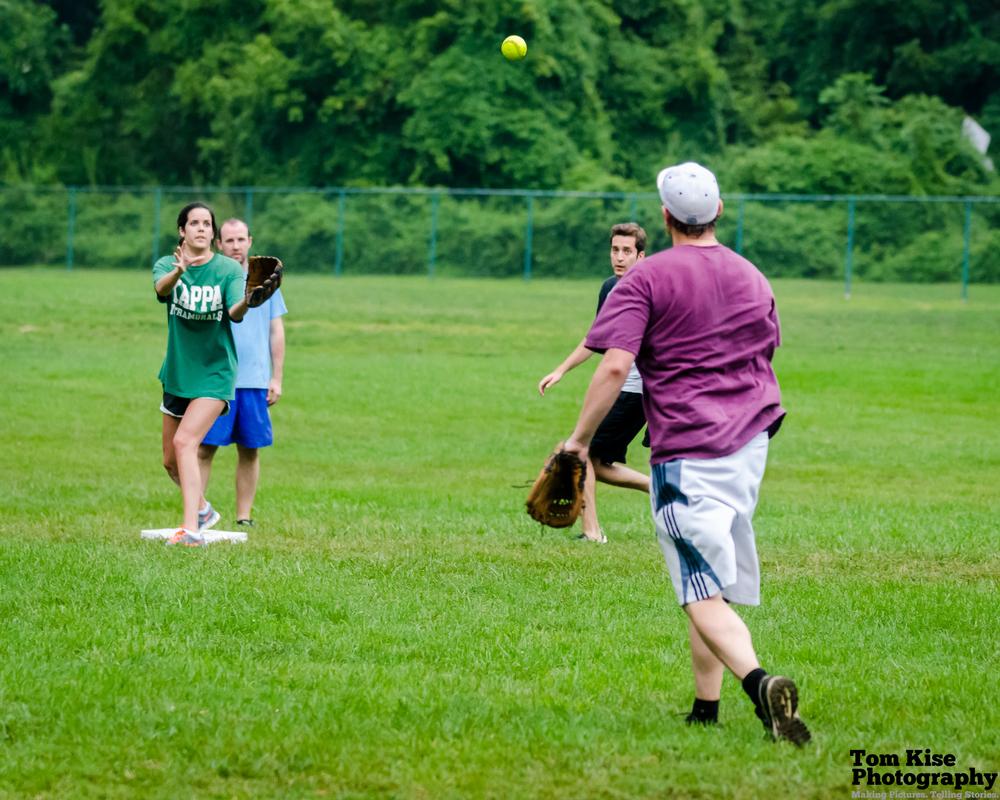 HPS-Softball-0683.jpg